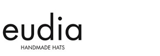 Eudia knows your hat needs to be fashionable! Handmade and custom made hats Amsterdam Den Haag